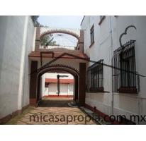 Foto de casa en venta en, lomas de chapultepec i sección, miguel hidalgo, df, 1076619 no 01
