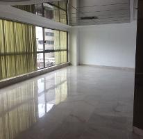 Foto de departamento en venta en  , lomas de chapultepec i sección, miguel hidalgo, distrito federal, 1077123 No. 01