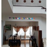 Foto de casa en renta en, ciudad satélite, naucalpan de juárez, estado de méxico, 1229527 no 01