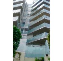 Propiedad similar 1290513 en Zona Lomas de Chapultepec.