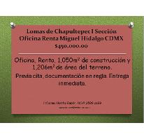 Propiedad similar 1297699 en Zona Lomas de Chapultepec.