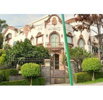 Propiedad similar 1359773 en Zona Lomas de Chapultepec.