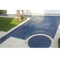 Foto de casa en venta en, lomas de chapultepec i sección, miguel hidalgo, df, 1430453 no 01
