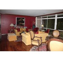 Foto de casa en renta en, lomas de chapultepec i sección, miguel hidalgo, df, 1542338 no 01