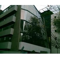 Foto de oficina en renta en  , lomas de chapultepec i sección, miguel hidalgo, distrito federal, 1661120 No. 01