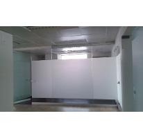 Foto de oficina en renta en  , lomas de chapultepec i sección, miguel hidalgo, distrito federal, 1829650 No. 01