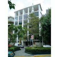 Foto de oficina en renta en  , lomas de chapultepec i sección, miguel hidalgo, distrito federal, 1970728 No. 01