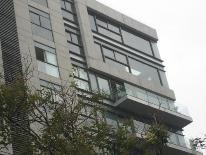 Propiedad similar 2101861 en Zona Lomas de Chapultepec.