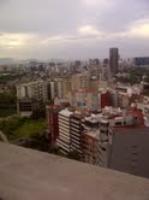Propiedad similar 2121014 en Zona Lomas de Chapultepec.