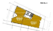 Propiedad similar 2121702 en Zona Lomas de Chapultepec.