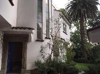 Propiedad similar 2121942 en Zona Lomas de Chapultepec.