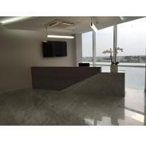 Foto de oficina en renta en  , lomas de chapultepec i sección, miguel hidalgo, distrito federal, 2147567 No. 01