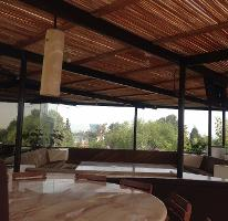 Propiedad similar 2147613 en Zona Lomas de Chapultepec.