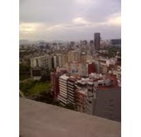 Propiedad similar 2147633 en Zona Lomas de Chapultepec.