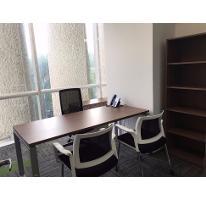 Foto de oficina en renta en  , lomas de chapultepec i sección, miguel hidalgo, distrito federal, 2148183 No. 01