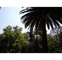 Foto de casa en venta en  , lomas de chapultepec i sección, miguel hidalgo, distrito federal, 2235506 No. 01