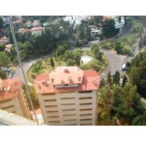 Foto de departamento en renta en  , lomas de chapultepec i sección, miguel hidalgo, distrito federal, 2265059 No. 01