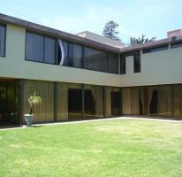 Foto de casa en venta en  , lomas de chapultepec i sección, miguel hidalgo, distrito federal, 2266279 No. 03