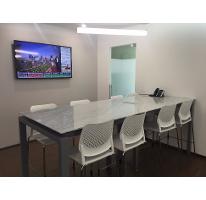 Foto de oficina en renta en  , lomas de chapultepec i sección, miguel hidalgo, distrito federal, 2272474 No. 01