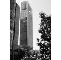 Foto de oficina en renta en  , lomas de chapultepec i sección, miguel hidalgo, distrito federal, 2287418 No. 01