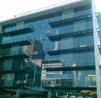 Foto de oficina en renta en  , lomas de chapultepec i sección, miguel hidalgo, distrito federal, 2288984 No. 01