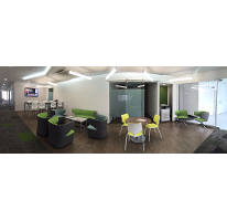 Foto de oficina en renta en  , lomas de chapultepec i sección, miguel hidalgo, distrito federal, 2293804 No. 01