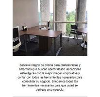 Foto de oficina en renta en, lomas de chapultepec i sección, miguel hidalgo, df, 2366254 no 01
