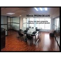 Foto de casa en renta en  , lomas de chapultepec i sección, miguel hidalgo, distrito federal, 2515729 No. 01