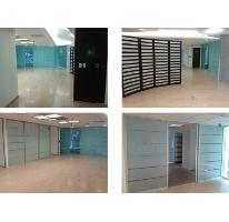 Foto de oficina en renta en  , lomas de chapultepec i sección, miguel hidalgo, distrito federal, 2523301 No. 01