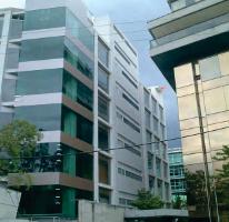 Foto de oficina en renta en  , lomas de chapultepec i sección, miguel hidalgo, distrito federal, 2527373 No. 01