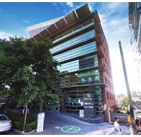 Foto de oficina en renta en  , lomas de chapultepec i sección, miguel hidalgo, distrito federal, 2896428 No. 01