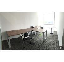 Foto de oficina en renta en  , lomas de chapultepec i sección, miguel hidalgo, distrito federal, 2938253 No. 01