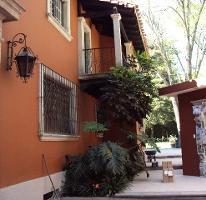 Foto de casa en renta en  , lomas de chapultepec i sección, miguel hidalgo, distrito federal, 3829273 No. 02