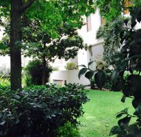 Foto de casa en condominio en renta en, lomas de chapultepec ii sección, miguel hidalgo, df, 1238503 no 01