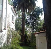 Foto de casa en renta en, lomas de chapultepec ii sección, miguel hidalgo, df, 1917178 no 01