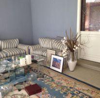 Foto de casa en renta en, lomas de chapultepec ii sección, miguel hidalgo, df, 2115606 no 01