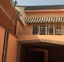 Foto de casa en venta en, lomas de chapultepec ii sección, miguel hidalgo, df, 2377378 no 01