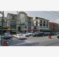 Foto de local en renta en  , lomas de chapultepec ii sección, miguel hidalgo, distrito federal, 1168605 No. 01