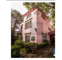 Foto de casa en venta en, lomas de chapultepec vii sección, miguel hidalgo, df, 1491109 no 01