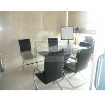 Foto de oficina en renta en  , lomas de chapultepec ii sección, miguel hidalgo, distrito federal, 1849574 No. 01