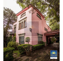 Foto de casa en venta en, lomas de chapultepec i sección, miguel hidalgo, df, 1852456 no 01