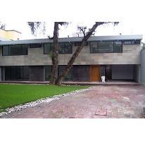 Foto de casa en renta en, lomas de chapultepec i sección, miguel hidalgo, df, 1909513 no 01