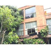 Foto de casa en venta en  , lomas de chapultepec ii sección, miguel hidalgo, distrito federal, 1986763 No. 01