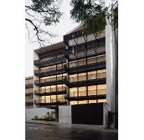 Foto de departamento en renta en, lomas de chapultepec i sección, miguel hidalgo, df, 2003814 no 01