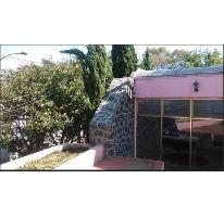 Foto de casa en venta en  , lomas de chapultepec ii sección, miguel hidalgo, distrito federal, 2052586 No. 02