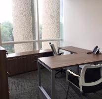 Foto de oficina en renta en  , lomas de chapultepec ii sección, miguel hidalgo, distrito federal, 2062086 No. 01