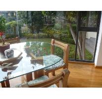 Foto de casa en venta en, lomas altas, miguel hidalgo, df, 2067846 no 01