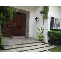 Foto de casa en renta en, lomas de chapultepec ii sección, miguel hidalgo, df, 2068064 no 01