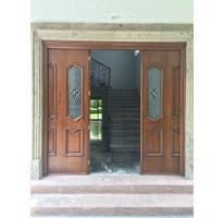 Foto de casa en renta en  , lomas de chapultepec ii sección, miguel hidalgo, distrito federal, 2073982 No. 02