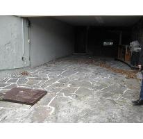 Foto de terreno habitacional en venta en, lomas de chapultepec i sección, miguel hidalgo, df, 2076128 no 01